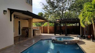 Commercial and Residential Solutions, Naples, FL