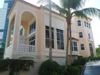 Hurricaneguard Shutter Systems Free On-Site Estimates, Naples, FL